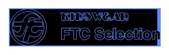 ftc-kidswear